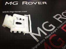 GENUINE MG ROVER TF MGF PARABRISAS CRISTAL SOPORTE X2 CMC10007
