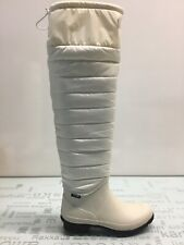 Tretorn Women's Harriet Rain Boot, Size 7 M.⭐️