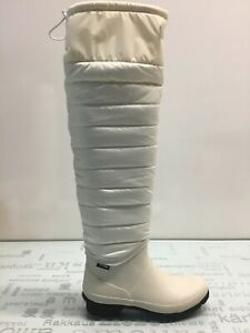 Tretorn Women's Harriet Rain Boot, Size 7 M.⭐️*
