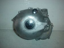 2007 Yamaha Apex GT Crankcase Cover 2 2006  2008 2009 Attak Mtn RTX ER