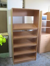 Shoe Rack,Walk In Wardrobe Insert,storage,built in robe,cabinet,cupboard,shelves