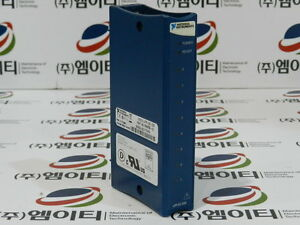 National Instruments / Plc / Cfp-Di-330 184435B-02 60Days Warranty