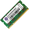 XUM 2GB 4GB Memory RAM Laptop PC2-5300 (DDR2-667) 200 Non-ECC Unbuffered Lot