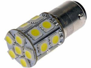 For 1981-1982 Pontiac T1000 Parking Light Bulb Dorman 56966SN