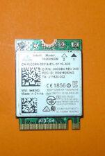 Genuine Del Latitude 7370 Wireless 18260NGW Wireless Card REV A00 0DD8N