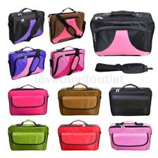 "For Apple 10.1"" 11.6"" 12.5"" 13.3"" 14"" Inch Chromebook Laptop Case for Women"