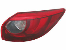For 2016 Mazda CX5 Tail Light Assembly Right TYC 81762CF