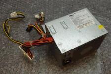 Dell Optiplex GX520, GX620 210L 220W Unidad de Alimentación H220P-00 MC638