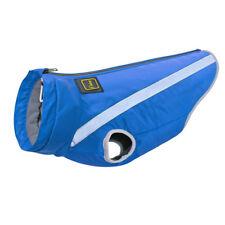 Medium Dog Coat for Winter Waterproof Clothes Windproof Reflective Jacket 2XL
