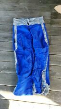 Kiteboarding pants Xl