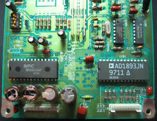 Teac VRDS-25  / VRDS-25X SM5842 Digital Upgrade