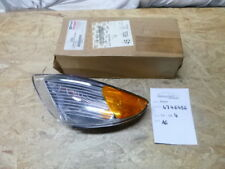 Chrysler Concorde New Yorker Dodge Intrepid '96-'96 Blinker rechts NEU 04746456