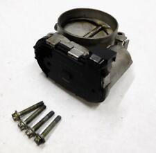 07-16 E550 G550 GL450 GL550 ML550 SL550 S550 S450 CLK550 CLS550 THROTTLE BODY