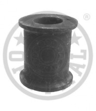 OPTIMAL Stabilager VW LT 28-35 I Bus (281-363), LT 28-35 I Kasten (281 F8-4052