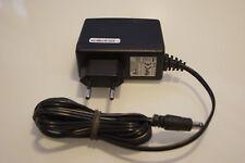 Speedport UP0301B-12PE 12V 2.5A Netzteil Trafo Netzadapter AC Adapter FRITZBOX