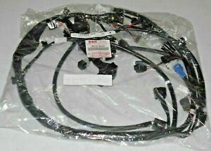SUZUKI LT450R LTR450 QUAD RACER 450 IGNITION WIRE HARNESS ASSEMBLY COMPLETE