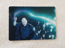 Panini Harry Potter & Fantastic Beasts The Crimes of Grindelwald Motion Sticker