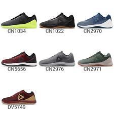 Reebok CrossFit Nano 8.0 Men Cross Training Gym Trainer Shoes Sneakers Pick 1