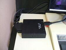 Commodore Adapter Vintage Computing