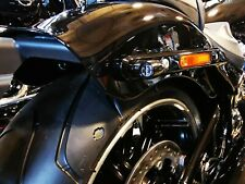 Supports Indicators Rear Harley-Davidson Softail and Sportster