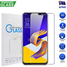 For ASUS Zenfone 5 ZE620KL / 5Z ZS620KL Tempered Glass Screen Protector Guard