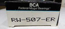 Federal Mogul RW507ER  Bearing