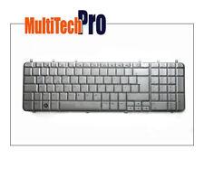 HP DE Tastatur Pavilion dv7-1000eg 1001eg 1005eg 1008eg