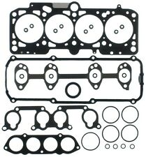 CARQUEST/Victor HS54381B Cyl. Head & Valve Cover Gasket