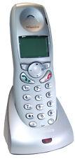 Mobilteil mit Ladeschale swissvoice Avena 247 257 Fritzbox Ftitzfon 7270 7150