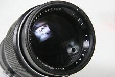 Tele Lentar 300mm f/5.5 Telephoto Lens  Nikon Non AI Mount