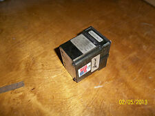 Action Pak   7500-5070 Frequency Converter  120V AC