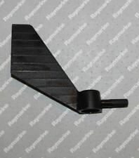 Raymarine Autohelm ST50 Wind Vane Feather Z135 D139