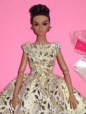 "Integrity Fashion Royalty - Joyous Celebration Poppy Parker 12"" Dressed Doll"