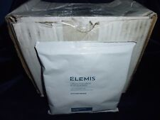 New! Elemis Cellutox Sage Fucus Puree Aroma Spa Professional body Treatment £250