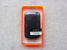 D30 Impact Protection Case for Blackberry 9700