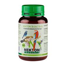 Nekton Biotic Bird 250 g  probiotischen Bakterien