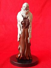 "Death Note SHIDOH Limited Edition Figure / 6""  15cm MINT / UK DESPATCH"