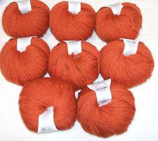 Merino Grosso wolle Von Katia (013 Naranja)