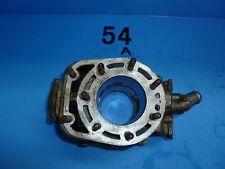 Kawasaki 1991 KX250 Cylinder #11005-1643