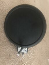 Roland Pd-8 Dual Trigger V-Drum Electronic Pad Pd8 and Mount Arm