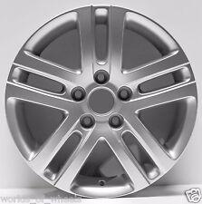 Volkswagen VW Jetta 2006 2007 2008 2009 2010 2011 2012 2013 2014 R 69812 69984