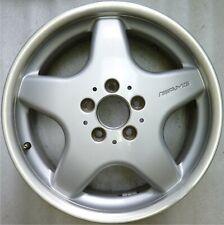 original AMG Mercedes Alufelge 7x17 ET49 A Klasse W168 A1684010802 B66031015
