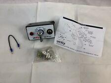 US Tarp 11479 Switch Kit