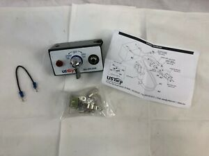US Tarp 11479 Switch Kit