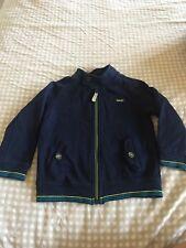 b0edac499 Ted Baker Boys  Coats