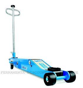 Hydraulic Trolley Jacks Trolley OMCN 6000 KG 6T