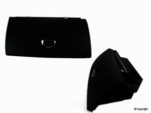 Glove Box-Genuine Glove Box WD Express 937 06018 001