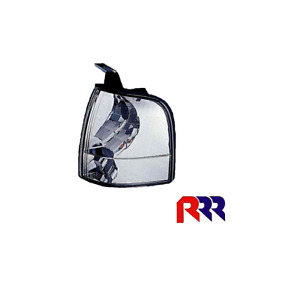 FOR FORD COURIER PG/PH UTE 02-06 CORNER LIGHT LAMP - LEFT PASSENGER SIDE