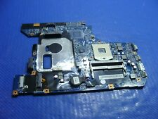 "Lenovo IdeaPad Z570 15.6"" Intel i3-2310M 2.1GHz 4GB Motherboard 55.4PA01.201 ER*"