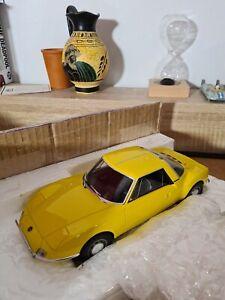 Rare 1/18 OTTO Ottomobile Matra 530 (read description)